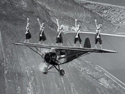 flying down to rio movie 1933 planes1.jp