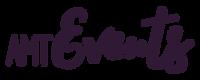 AMTEvents-Logo-Banner.png