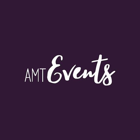 AMT-Logo-Purp.jpg