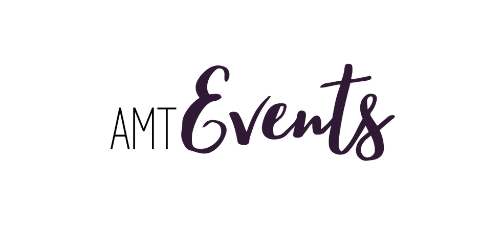 AMT_Events_Logo_1000px.png