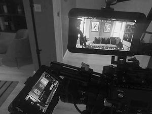 Filming_edited.jpg