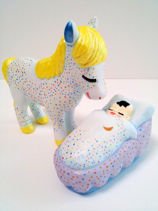 pony-11-1