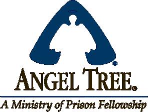 Angel Tree Giving 2020