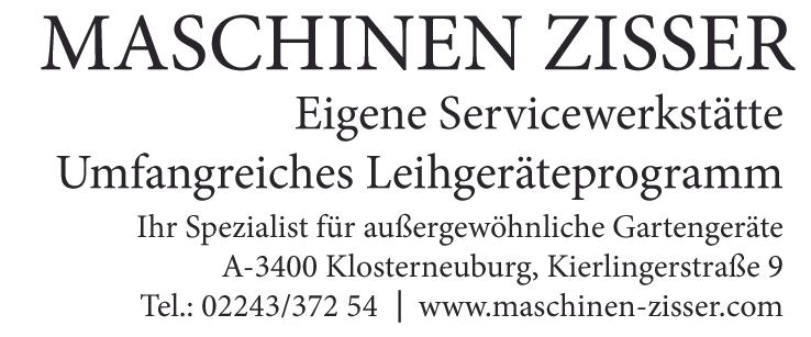 Zisser logo.tif