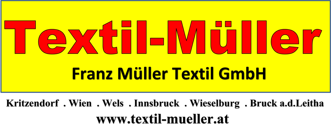 Textil-Müller Kritzendorf