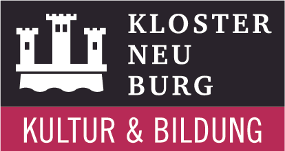 Klbg_Kultur_Logo.tif