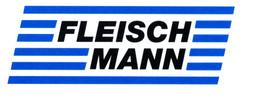 fleischmann logo.JPG