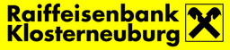 raiffeisen logo.jpg