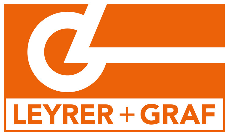 L+G_Logo.jpg