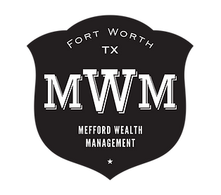 MWM_logo_FortWorth.png