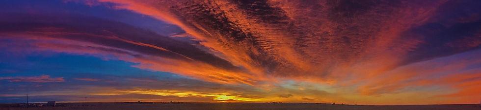 Clouds on Fire crop.jpg