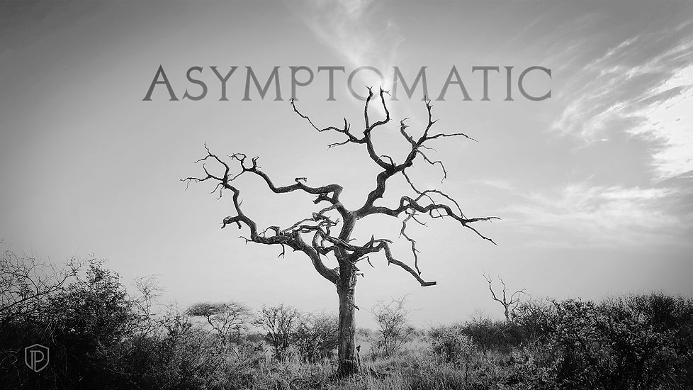Asymptomatic_Title.jpg