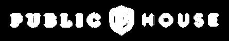 PH_Logo-WHITE-H.png