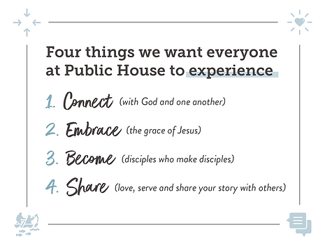 PublicHouseExperience.png