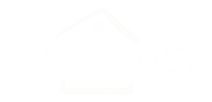 PH-Clubhouse_Logo_Full-White.png