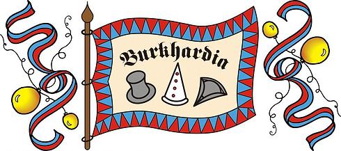 cropped-Burkhardia_1-1.png