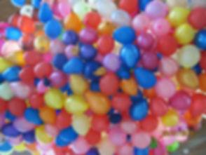 Kinderball_3.JPG