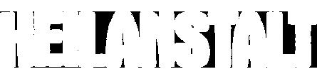 Stokie_HA_Logo_Weiß.png