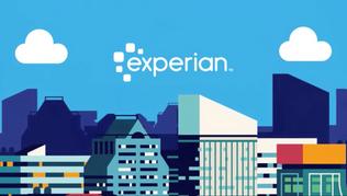 EXPERIAN | DMP