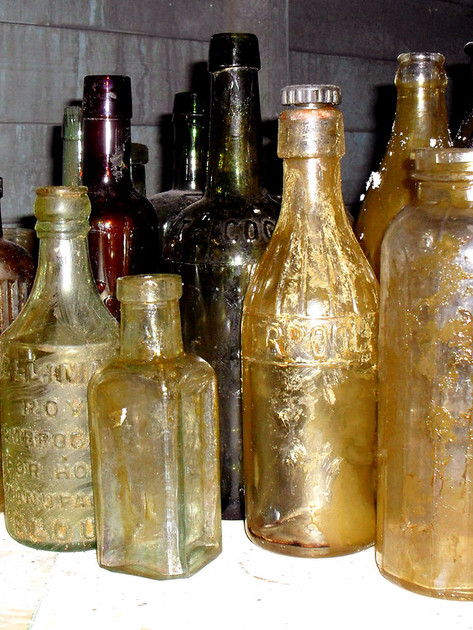 distressed+bottles+3.jpg
