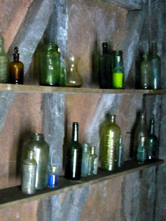 distressed+bottles+2.jpg