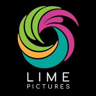 LIME PICTURES