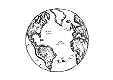 World 1.a.jpg