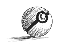 Poke Ball.png