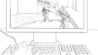 Zotac Zbox Storyboard