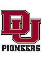DU Pioneers.jpg