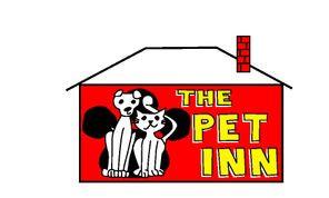 The Pet Inn