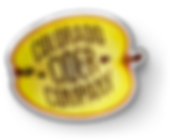 colorado cider co.png
