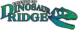 dinosaur ridge.png