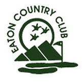 Eaton Country Club logo.jpg