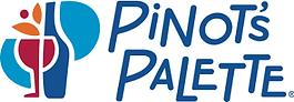 pinots palette logo.png