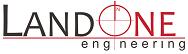LandOne Engineering