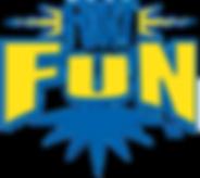 fort-fun-logo-2.png