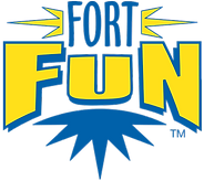 fort-fun-logo-2.png