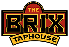 brixhouse tap house.png