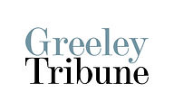 greeley tribune.jpg