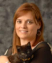 Dr Lisa # 1 Website.jpg