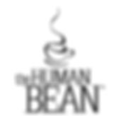 human bean.png
