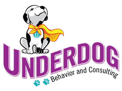 Underdog-Logo-WEB.jpg