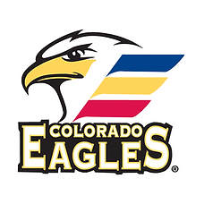 colorado eagles.png