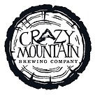 crazy mounain brewery.png