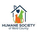 Humane Society of Weld County