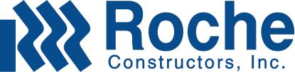 Roche Constructors, Inc.