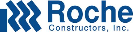 Roche Logo-Reflex Blue.png