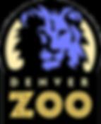 Denver zoo logo.png
