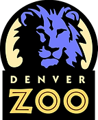 Denver zoo logo.png